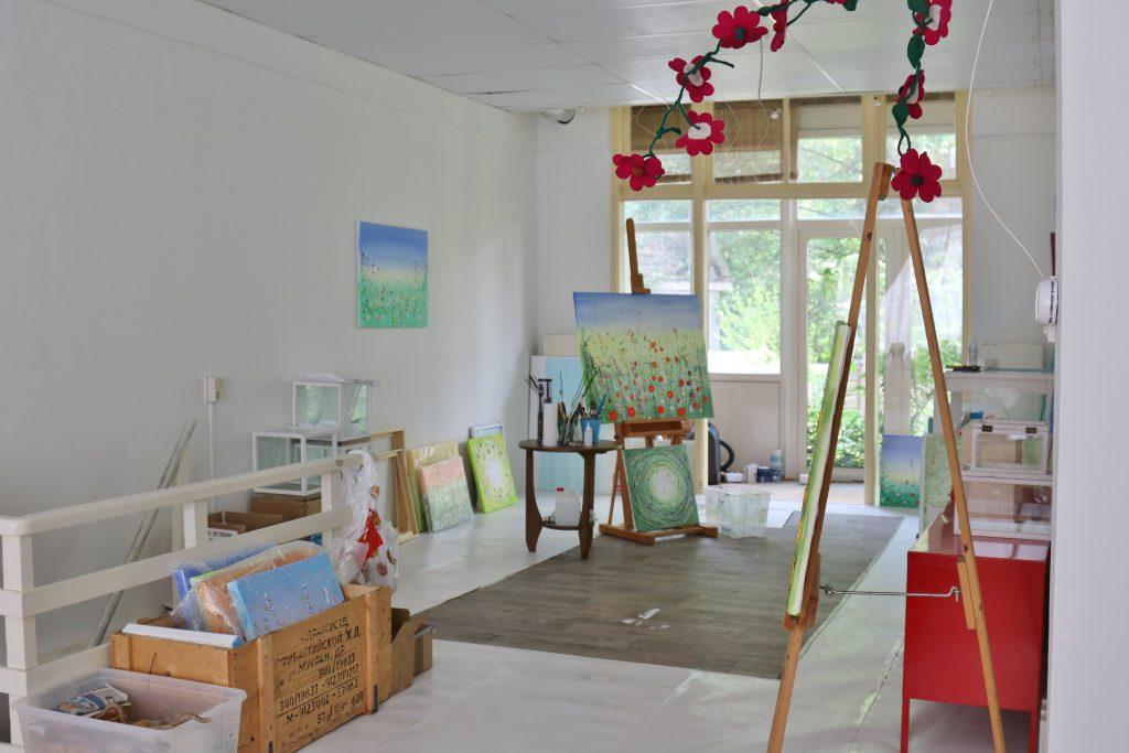 Atelier Diana van Wijk (1)